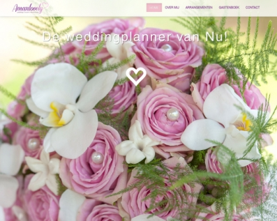 Amanlovely  Weddingplanner