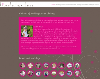 Wedding Planner Limburg